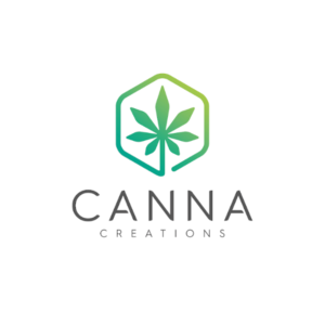 Cannacreations logo