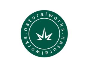 Naturalworks logo