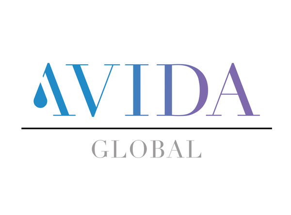Avida Global logo