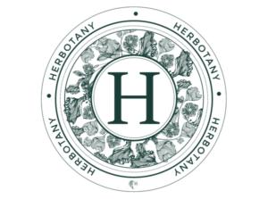Herbotany Health logo