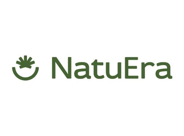 NatuEra Logo