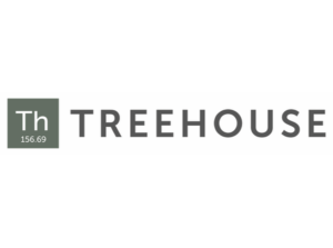 Treehouse Biotech