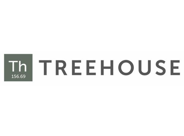 Treehouse Biotech