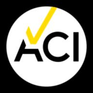Theaci logo