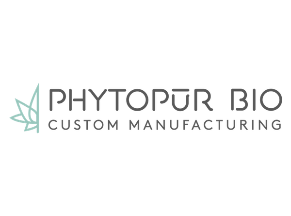 PhytoPūr Bio