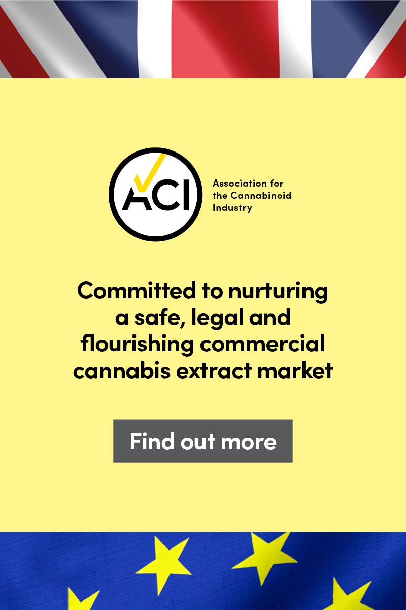 ACI membership benefits